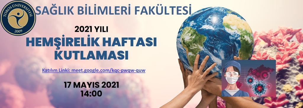 Toros Üniversitesi   Mersin