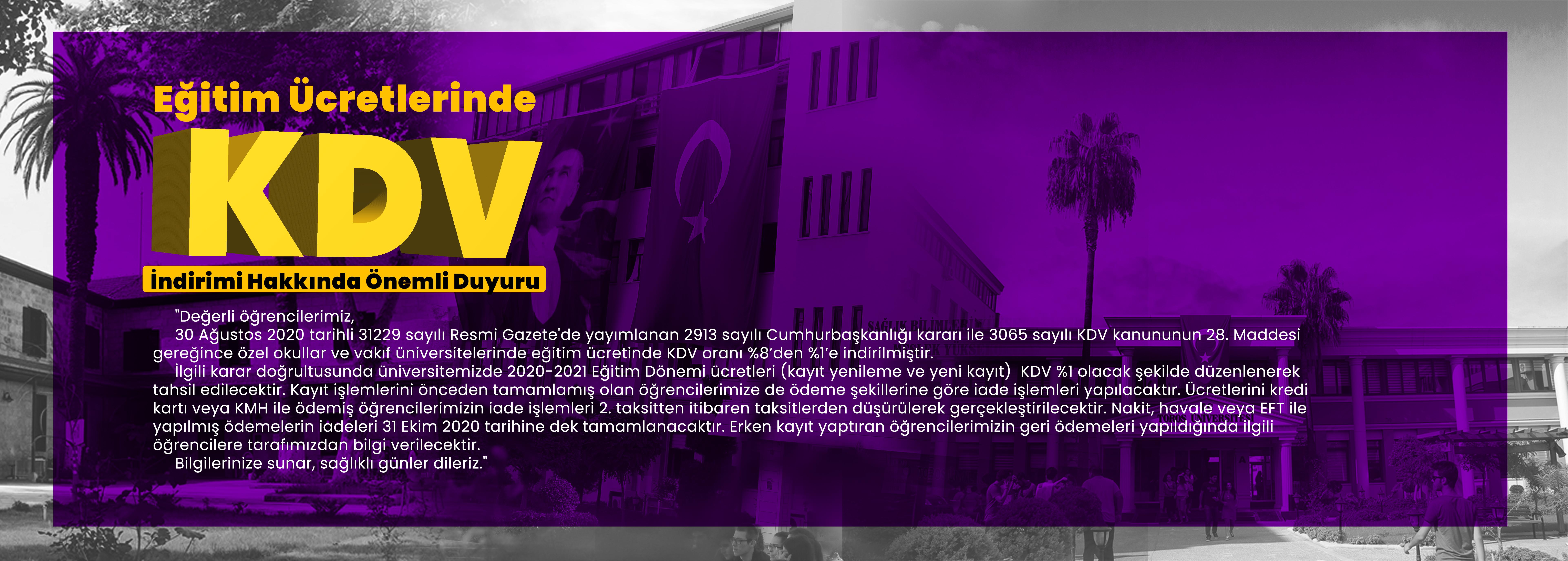 Toros Üniversitesi | Mersin
